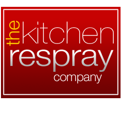 The Kitchen Respray Company | Professional, affordable kitchen painting and finishing services based in Manchester |  p.emerstorfer@btinternet.com (0) 7810 208 496